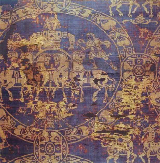 1280px-shroud_of_charlemagne_manufactured_in_constantinople_814