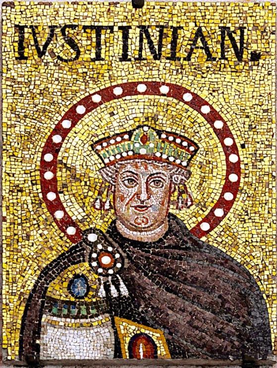 mosaic_of_justinian_i_-_santapoilinare_nuovo_-_ravenna_2016.jpg