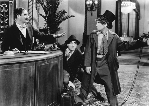 the-cocoanuts-1929-marx-brothers-groucho-chico-harpo-front-desk.jpg
