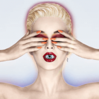 Katy_Perry_-_Witness_(Official_Album_Cover).png