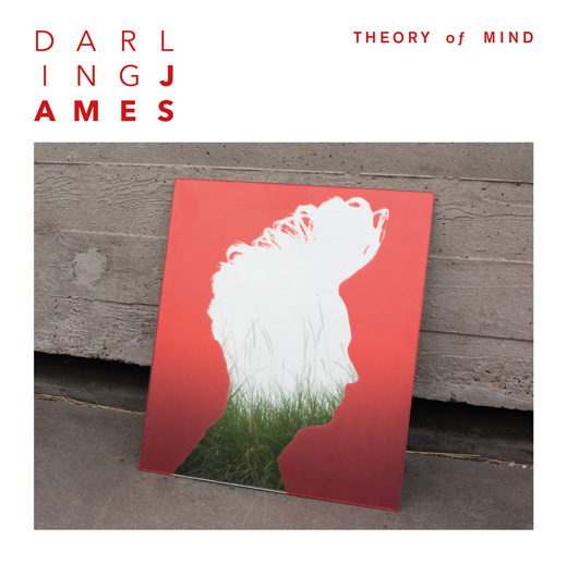 darling_james_theory_of_mind_1116.jpg
