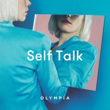 olympia-self-talk-signed-cd-instant-grats-6092125-1457055334.jpg