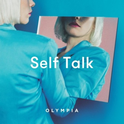 olympia-self-talk-signed-cd-instant-grats-6092125-1457055334.jpg