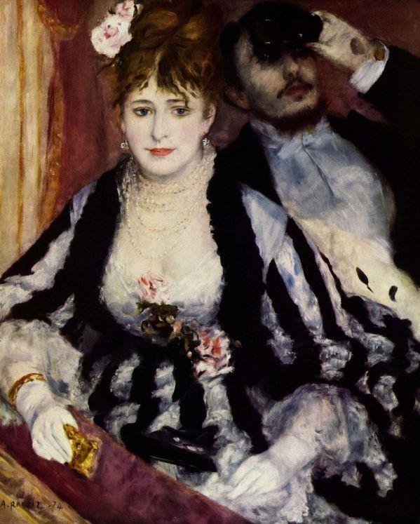 1024px-Pierre-Auguste_Renoir_023.jpg