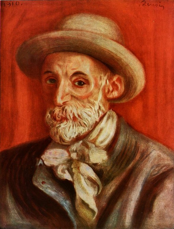 1024px-Renoir_Self-Portrait_1910.jpg