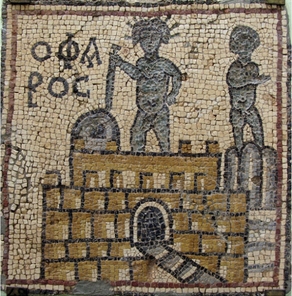 mosaic_ancient_lighthouse_of_alexandria.jpg
