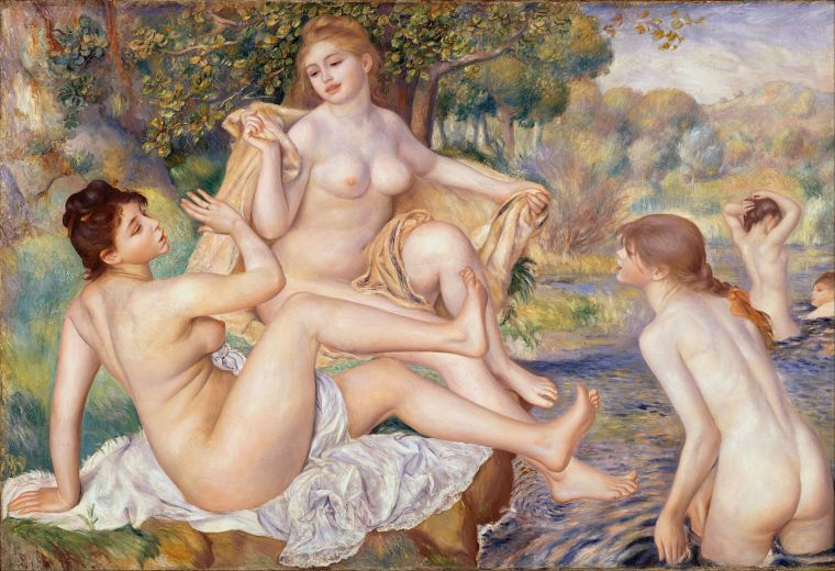 Pierre-Auguste_Renoir,_French_-_The_Large_Bathers_-_Google_Art_Project.jpg