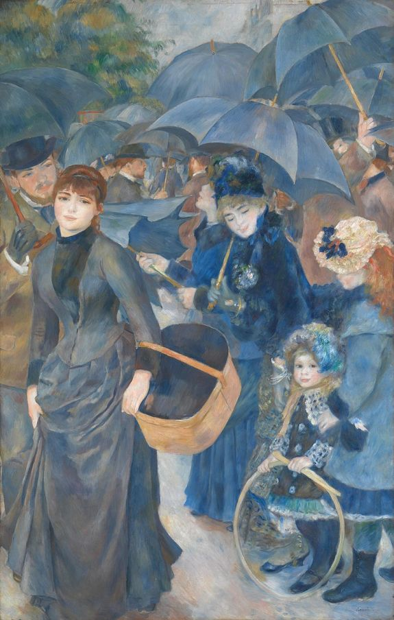 Pierre-Auguste_Renoir,_The_Umbrellas,_ca._1881-86.jpg
