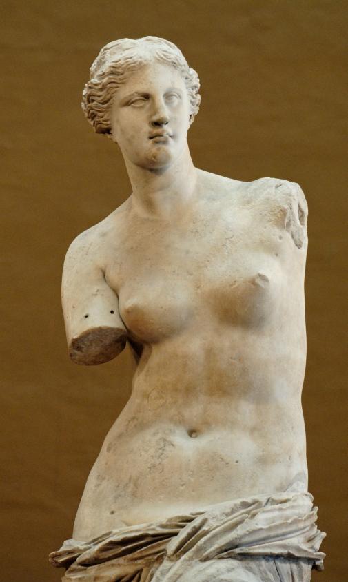 Venus_de_Milo_Louvre_Ma399_n3.jpg