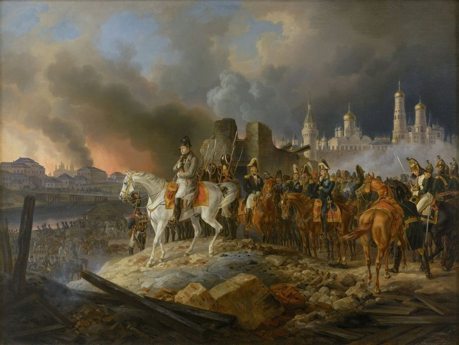 1280px-Napoleon_in_burning_Moscow_-_Adam_Albrecht_(1841).jpg