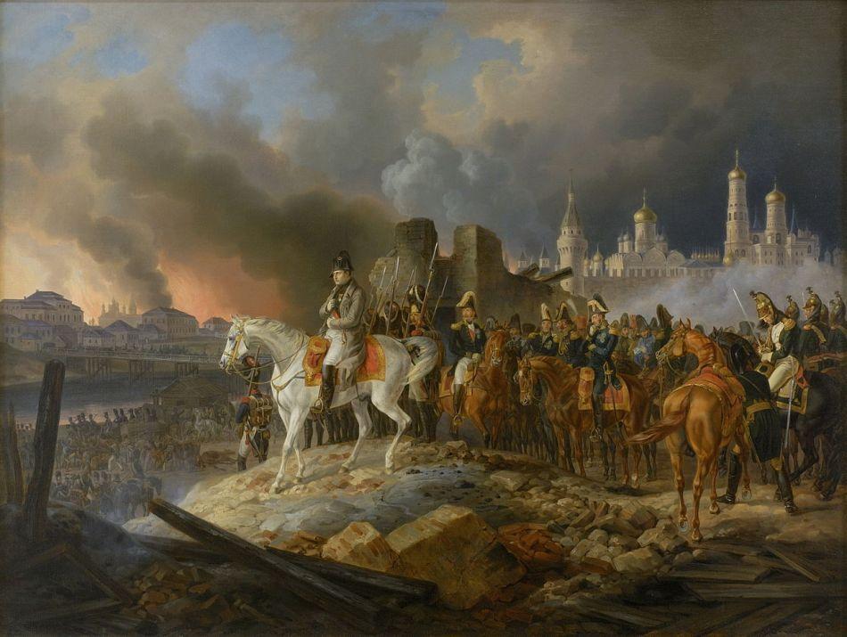 1280px-Napoleon_in_burning_Moscow_-_Adam_Albrecht_(1841).jpg
