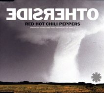 Red_hot_chili_peppers_otherside