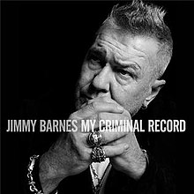 220px-My_Criminal_Record_by_Jimmy_Barnes.jpg