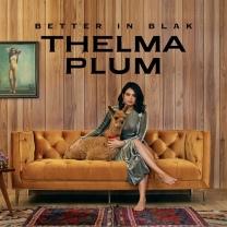 1meg-19-05-01-thelma-better-in-blak-album-final-500x500.jpg