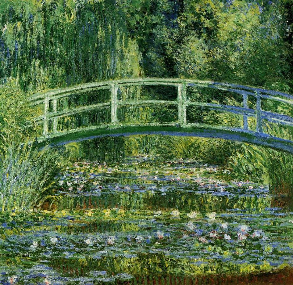 Water-Lilies-and-Japanese-Bridge-(1897-1899)-Monet.jpg