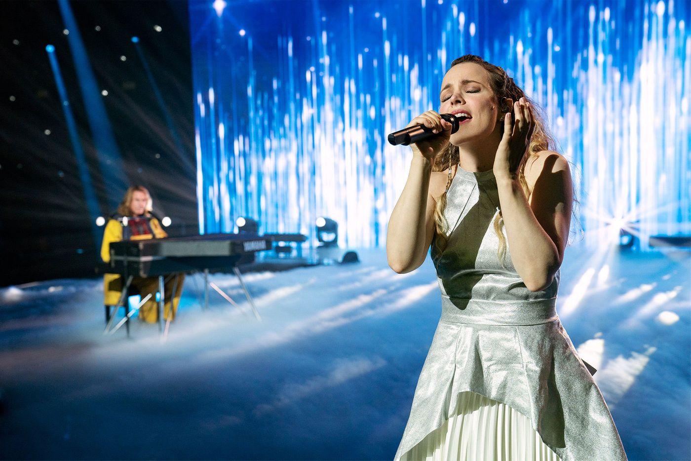 dbe3ce41f34cdd46a3a52bcc478d50eb0d-eurovision.2x.rhorizontal.w700