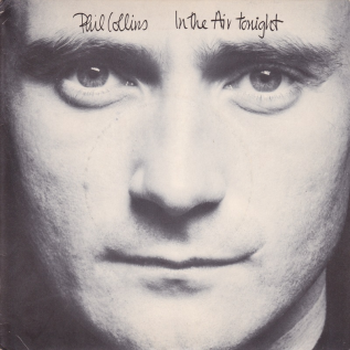 in_the_air_tonight_by_phil_collins_handwriting_font