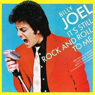 StillRock&Roll