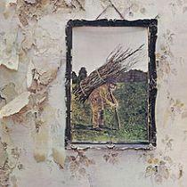 220px-Led_Zeppelin_-_Led_Zeppelin_IV