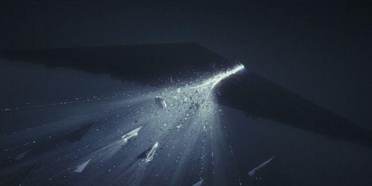 Last-Jedi-Holdo-Maneuver-Memorable-Scenes
