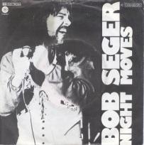 Bob_seger-night_moves_single