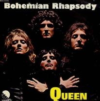 QUEEN_BOHEMIAN+RHAPSODY+-+MISPRINTED+SLEEVE-114937