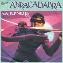 Abracadabra-Steve-Miller-Band.jpg