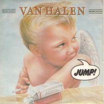 Van-Halen-Jump-1596740652